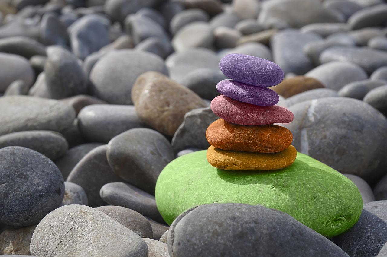 Photo_steppingstones colour
